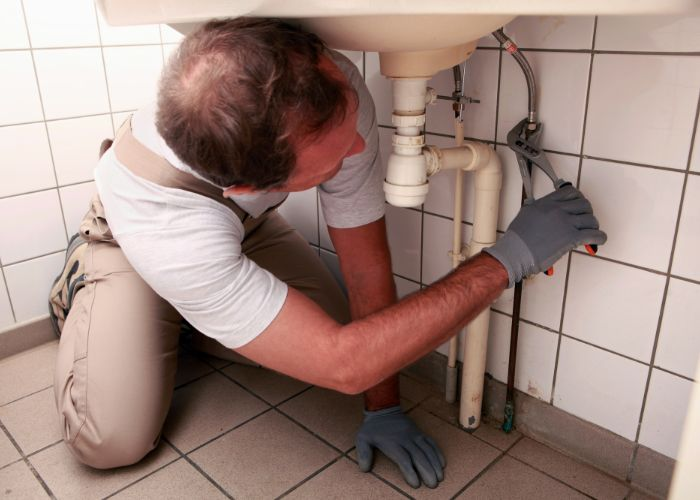 drain cleaning hollywood fl